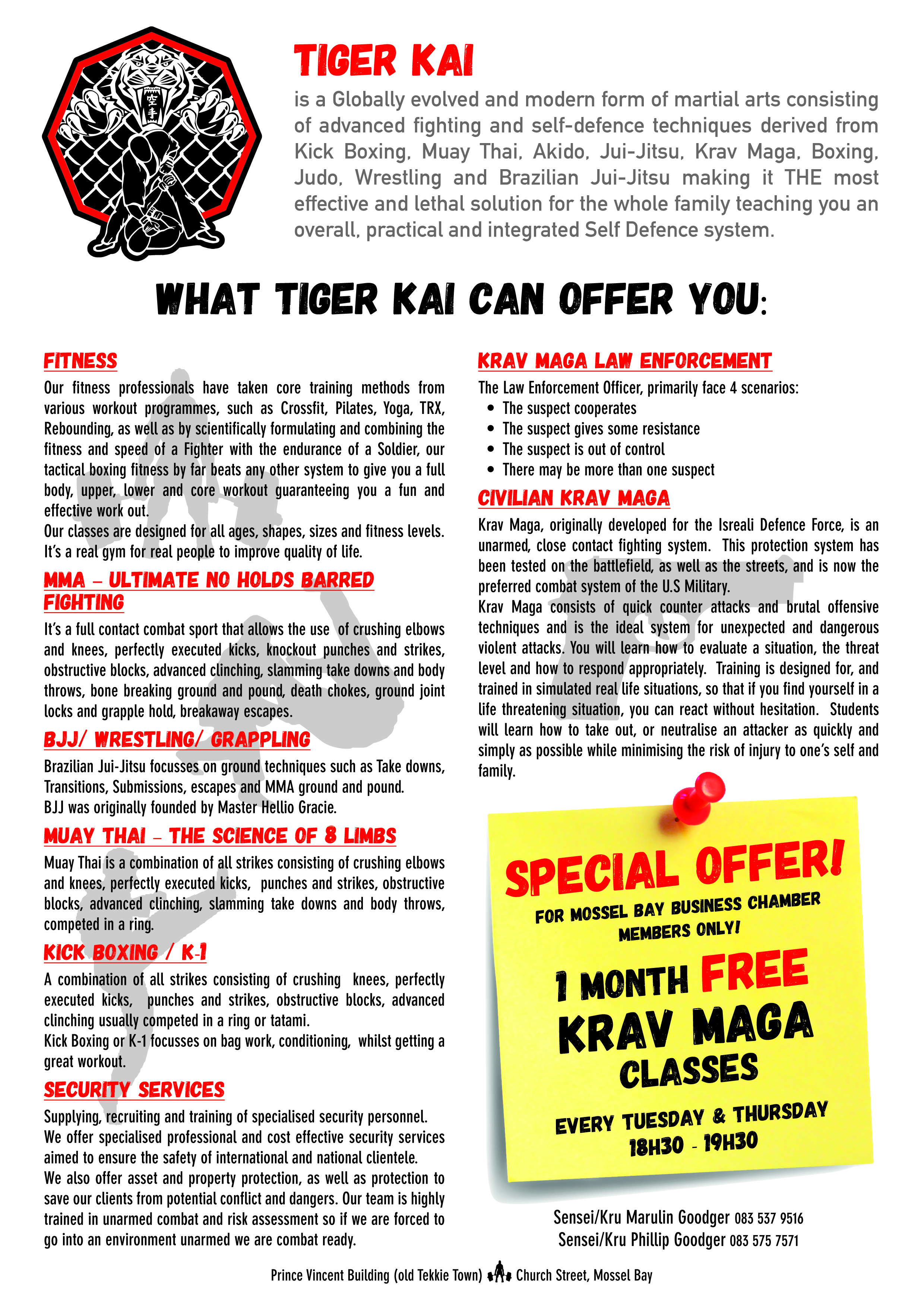 TigerKai_flyer_buschamber