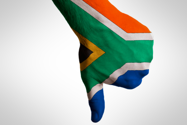 South-Africa-thumbs-down