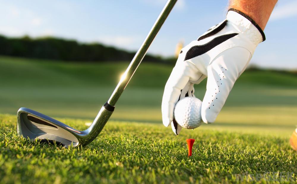 mossel bay business chamber golf day 2016