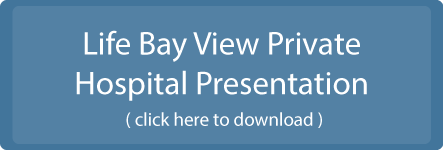 Life-Bay-View-Button