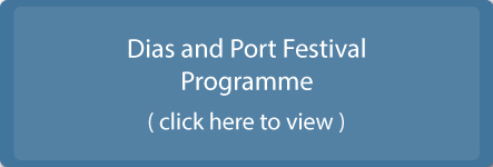Dias-and-Port-festival-button