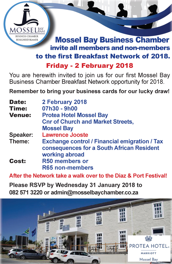 MBBC-Network-Feb-2018