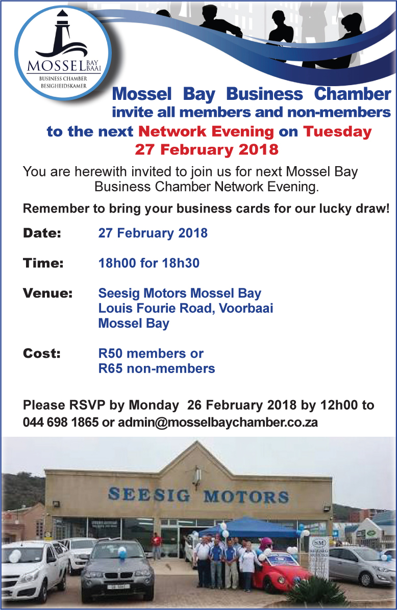 Network-27-Feb-2018